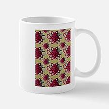 Mystic knot Mugs