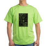 Hastur Green T-Shirt