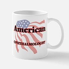 American Ophthalmologist Mugs