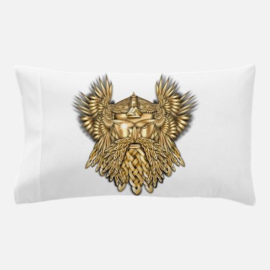 Cute Wars Pillow Case