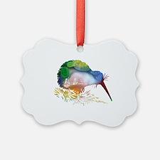 Cute Acrylics Ornament