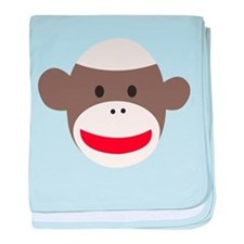 product name baby blanket