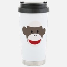 product name Stainless Steel Travel Mug