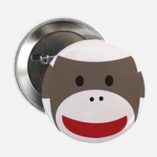 """product name 2.25"""" Button (100 pack)"""