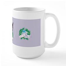 Pygmy Goat Spunkie Mug