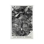 Wilbur Whateley Rectangle Magnet