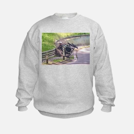 BUGATTI T13 Sweatshirt