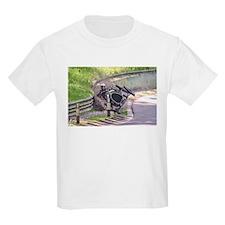 BUGATTI T13 T-Shirt