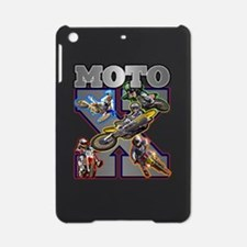 MotoXcross iPad Mini Case
