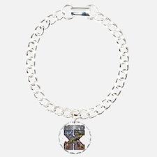 Motoxcross Bracelet