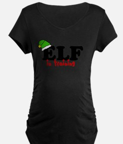 Cute Little elf T-Shirt