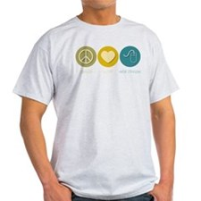 Funny Publisher T-Shirt