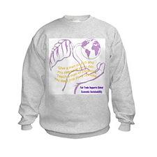 FT_Fish Sweatshirt