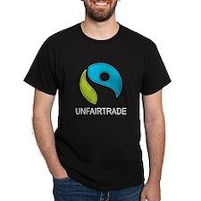 Unfairtrade T-Shirt