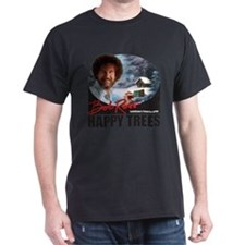 Cool Happyness T-Shirt