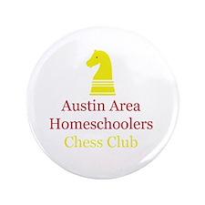 Unique Austin Button