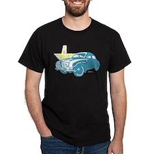 Funny 96 T-Shirt
