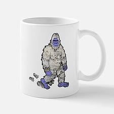 Yeti Mug