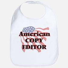 American Copy Editor Bib