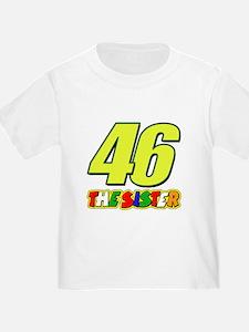 sister6 T-Shirt