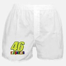 brother46 Boxer Shorts