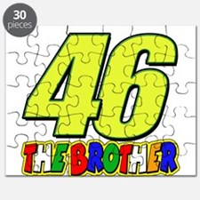 brother46 Puzzle