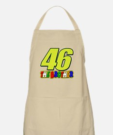 brother46 Apron