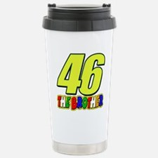 brother46 Travel Mug