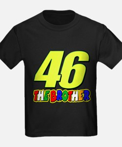brother46 T-Shirt