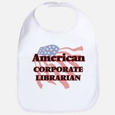 American Corporate Librarian Bib