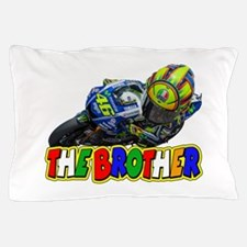 brotherbobble Pillow Case
