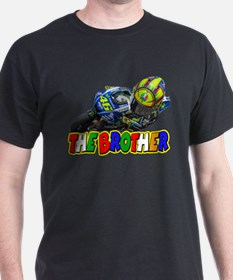 brotherbobble T-Shirt