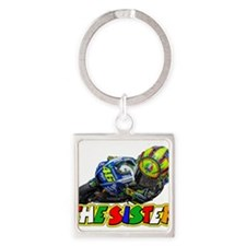 sisterbobble Keychains