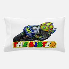 sisterbobble Pillow Case