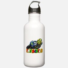 sisterbobble Water Bottle