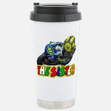 sisterbobble Travel Mug
