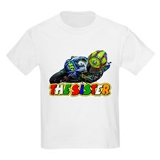 sisterbobble T-Shirt