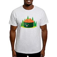 Cute Roe T-Shirt