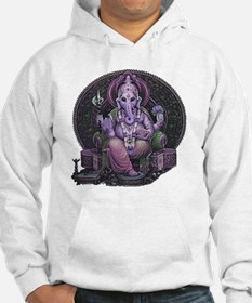 Unique River goddess Hoodie
