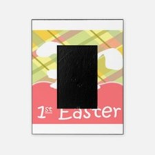 Baby's 1st Easter Picture Frame