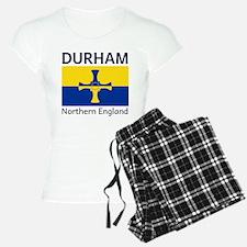 Durham DS Pajamas