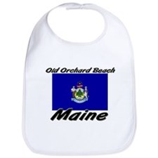 Old Orchard Beach Maine Bib