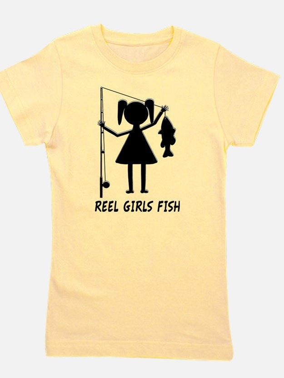 Kids kids fishing t shirts kids fishing shirts for kids for Toddler fishing shirts