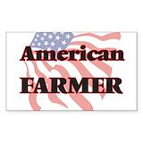 Farming Single