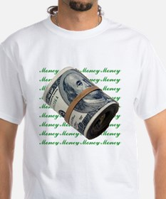 MONEY MONEY MONEY Shirt