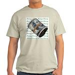 MONEY MONEY MONEY Light T-Shirt
