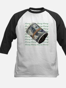 MONEY MONEY MONEY Tee
