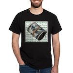 MONEY MONEY MONEY Dark T-Shirt