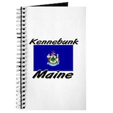 Kennebunk Maine Journal