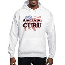American Guru Hoodie
